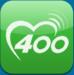 400/800防伪